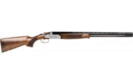 IFG/Fair FR-S692-2028 SLX692 Gold 20/28 Shotgun