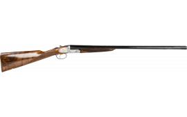 IFG/Fair FR-ISPRDL-1228 Iside Prstge Dlxe 12/28 Shotgun