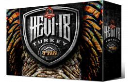 "HEVI-Shot 1009 TKY HEVI18 TSS 410 3"" 9 13/16 - 5sh Box"