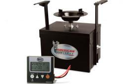 Ahuntr 20558 FM-K6 12D Timer KIT Digital