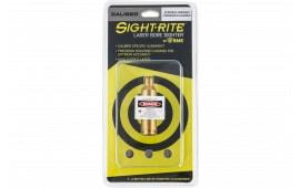 SME XSI-BL-270-WSM Sightrite Lasr Bore SGHT 270WSM