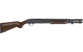 Mossberg 52149 590 Retrograde 12 8+ Shotgun