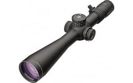 Leupold 171777 MK5 5-25X56IL M5C3 FF TREMOR3