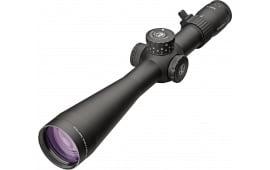 Leupold 171774 MK5 5-25X56 M5C3 FF H59