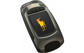 Leupold 173096 LTO-Quest Thermal Imaging Viewer 206x 156mm 20 degrees FOV