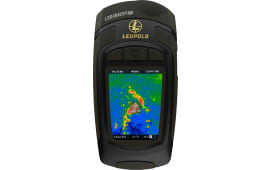 Leupold 173882 LTO Quest HD Thermal Viewer