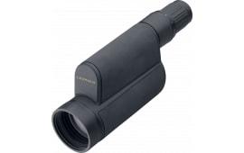 Leupold 53756 Spot SCP 12-40X60 Mdot