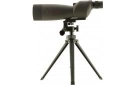 Tasco WC20606045 World Class 20-60x 60mm 91 ft /30m 18mm Black