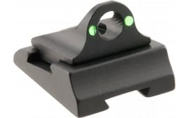 Williams Gun Sight Co. 70919 FireSight Ghost Ring Blade