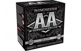 Winchester Ammo AADG13007 AA DMNGGRD 11/8 - 25sh Box