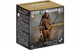 "Federal PBIX1373 Bismuth 12 3"" 13/8OZ - 25sh Box"