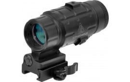 UTG SCP-MF3WEQS 3X Magnifier