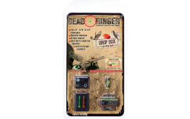 Dead Ringer DR4478 Drop Box Mossy Oak