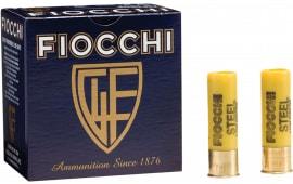 "Fiocchi 12SLR7 Exacta Target 12GA 2.75"" 1oz #7 Shot - 25sh Box"