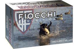 "Fiocchi 123SGW1 Extrema Golden Waterfowl 12GA 3"" 1 1/4oz #1 Shot - 25sh Box"