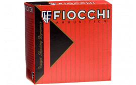 "Fiocchi 20SD8 Shooting Dynamics Heavy Dynamic 20GA 2.75"" 7/8oz #8 Shot - 25sh Box"
