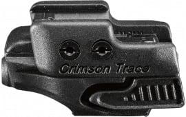 Crimson Trace CMR201 Rail Master