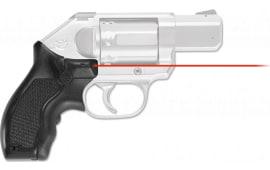 Crimson Trace LG950 Lasergrips Kimber K6S Red Laser Grip