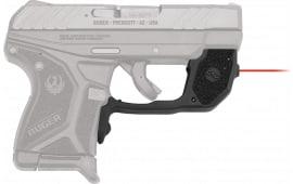 Crimson Trace LG497 Laserguard Ruger Lcpii