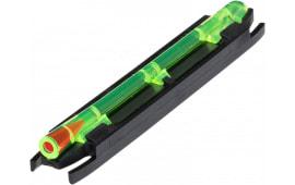 Hiviz M300 Magnetic Shotgun Sight Shotgun Green