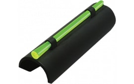 Hiviz MPB Magnetic Shotgun Sight Shotgun Green