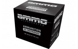 Ammo 223055FMJA20 223 55 FMJ - 20rd Box