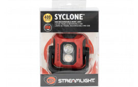 STL 61510 Syclone Worklight