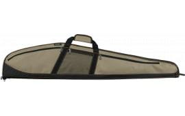 Bdog BD221 Plus Rifle CS 48 Green/BLK