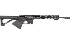 Wilson Combat TRPC300BBLCA CA Protector Carbine 300 Blackout