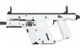 Kriss KV22PSBAP00 Vector SDP G2 SBT Alpwhite