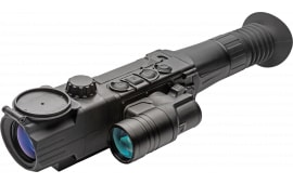 Pulsar PL76618 Digisight Ultra N455 NV SCP