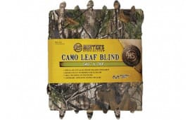 HS 07331 Leaf Blind 56 IN X 30 FT Xtra