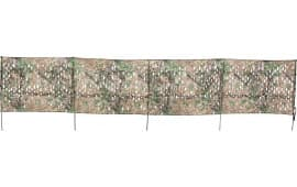 HS 100135 Ground Blind 27 IN X 12 FT Edge