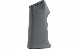 Kriss USA DAPGBL00 Defiance Pistol Grip AR-15