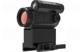 ADM RDT1LT Spek Red Dot T1 LWR CO-WIT Titnium Levr