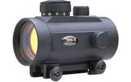BSA RD42 Red Dot 42MM