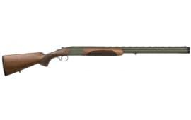 CZ 06468 Redhead Prem Terrain 12 28 CT5 EXT Shotgun