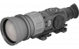 ATN TIWSTH645A Thor Thermal Scope 5-50x 100mm 6 degrees x 4.7 degrees FOV