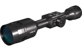 ATN DGWSXS3114KP X-sight 4K PRO Edition NV 3-14X