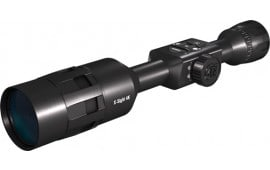 ATN DGWSXS5204KP X-sight 4K PRO Edition NV 5-20X