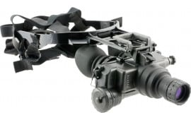 ATN NVGOPVS720 PVS7-2 Goggles 2+ Gen 1x35mm 40 degrees FOV