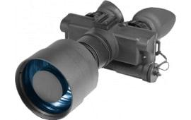 ATN NVBNB05X20 NVB5X Binocular 2+ Gen 5x 8 degrees FOV