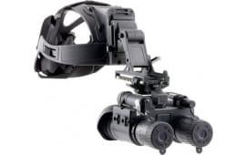 ATN NVGOPS15WP PS15 Goggles 3 Gen 1x 27mm 40 degrees FOV