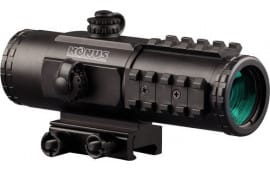 Konus 7203 Sightpro PTS2 3X30 TAC Sight R&B RET