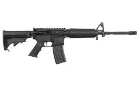 Del-Ton Echo 316 AR-15 Carbine