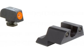 Trijicon 600785 GL113C HD Glock 42 G/O