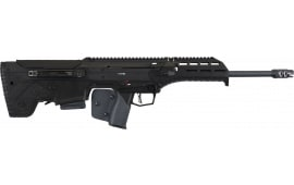 "Desert Tech DT-MDRX-SBB-BBA-FE-C MDRX 556 Rifle 16"" Black *CA*"