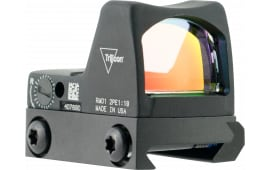 Trijicon 700601 RM01C 3.2 MOA RED NO MNT RMR2 w/RM33