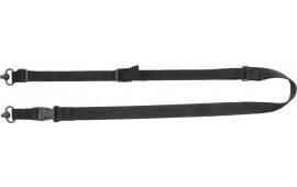 Tacshield T6040BK Tact 2 Point QD w/FAST Adjust BK