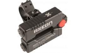 Axeon 2218600 Absolute Zero RED Laser